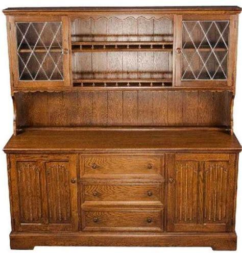 antique kitchen design antique kitchen hutches design interior design ideas
