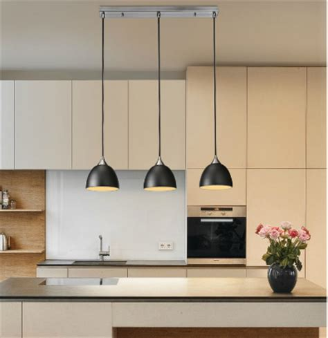 kitchen pendant lights uk enhance your living space with pendant lighting kitchen