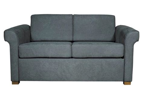 discount sofa beds uk discounted sofa beds uk 28 images bedworld discount