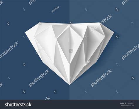 origami pop up card origami pop up card comot