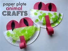 contact paper craft ideas 17 best ideas about contact paper crafts on
