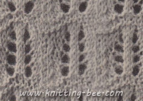 knitting abbreviations pm pm abbreviation knitting free knitting projects