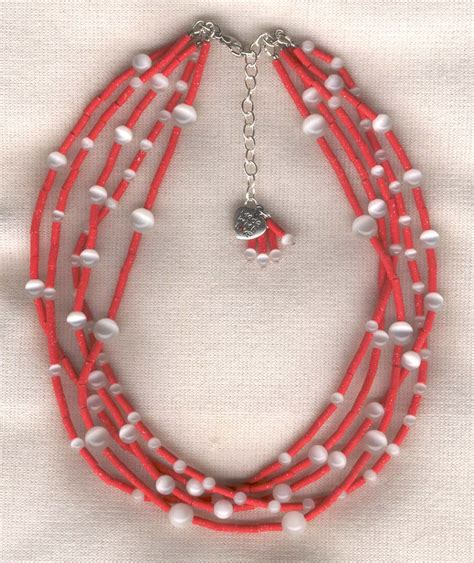 how to make beading jewelry what are bugle jewelry software