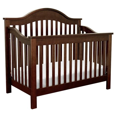 baby s convertible crib best convertible cribs delta children bentley s series