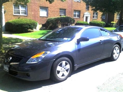 how does cars work 2008 nissan altima parking system service manual how does cars work 2008 nissan altima parking system service manual how does