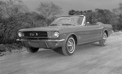 how to sell used cars 1964 ford mustang seat position control 1964 1 2 ford mustang review car and driver