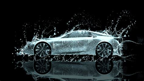 Car Wash Wallpaper by Car Wash Wallpaper Www Pixshark Images Galleries