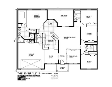 master suite floor plan master suite floor plans in complete design ideas 4 homes