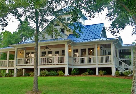 craftsman cottage plans craftsman style cottage house plans cottage style homes