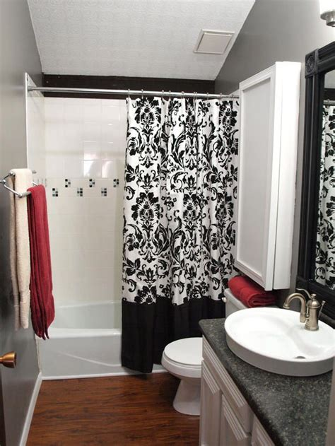 black white and silver bathroom ideas projects inspiration black white and silver bathroom ideas