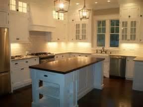 home hardware kitchen design home hardware kitchen cabinets design home design and style