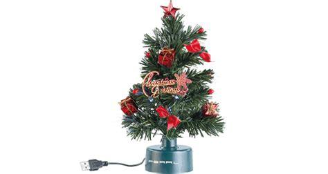 weihnachtsbaum aus plastik kleiner plastik weihnachtsbaum my
