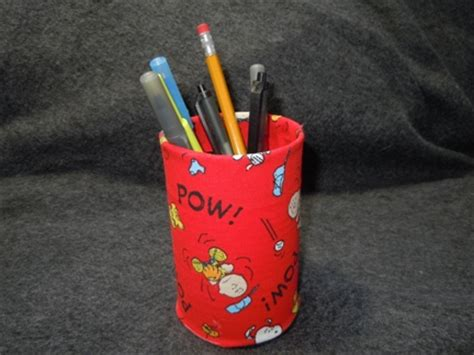 pencil holder craft ideas for craft ideas for s day how to make a pencil holder