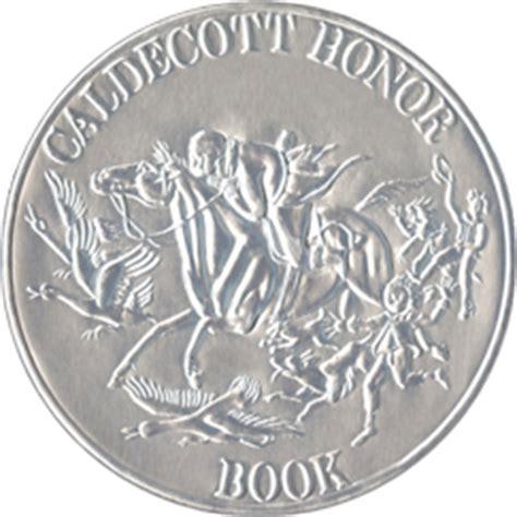 caldecott medal picture books simms taback caldecott medal