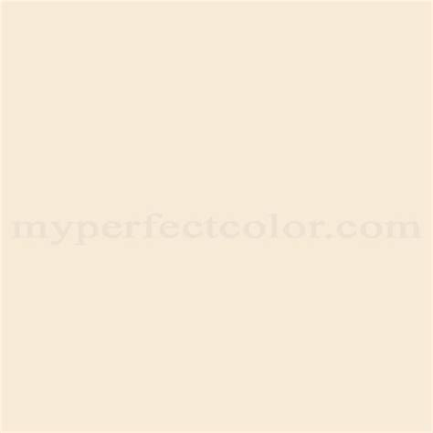 behr paint color linen behr 1070 linen white match paint colors myperfectcolor