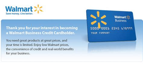 make a payment on my walmart credit card walmart credit cards login
