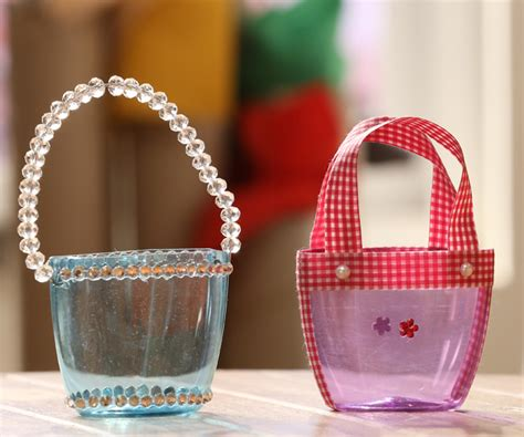 top crafts 12 best shoo bottle recycle ideas best out of waste