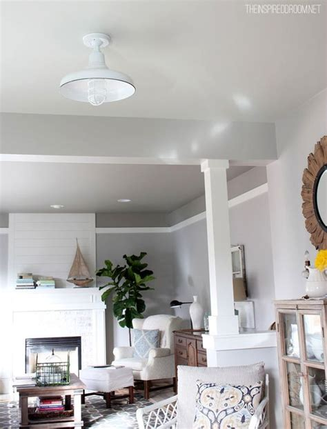 glidden paint colors for living room fireplaces grey and ceiling color on