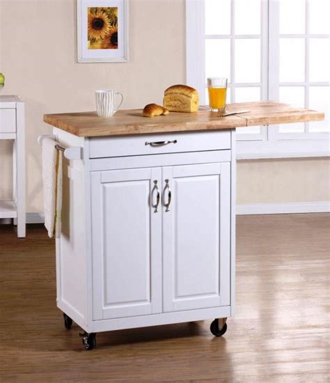 small kitchen carts and islands best 25 small kitchen cart ideas on kitchen carts kitchen cart and kitchen carts