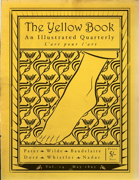 the yellow book in the picture of dorian gray yellow book free wallpapers