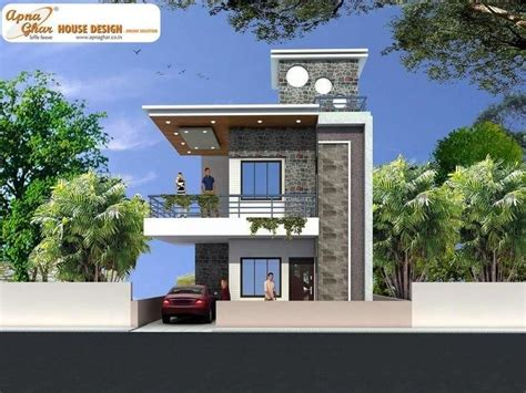 home design plans for 900 sq ft duplex house plans india 900 sq ft ideas for the house