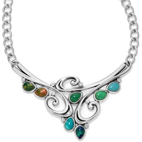 how to make a collar necklace with tierra tierra collar necklace necklaces