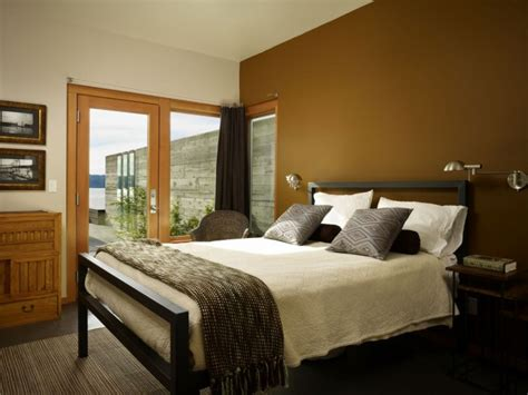 color for small bedroom bedroom small bedroom colors and designs reflect