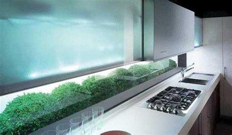wall panels for kitchen backsplash kitchen glass wall panels modern diy designs