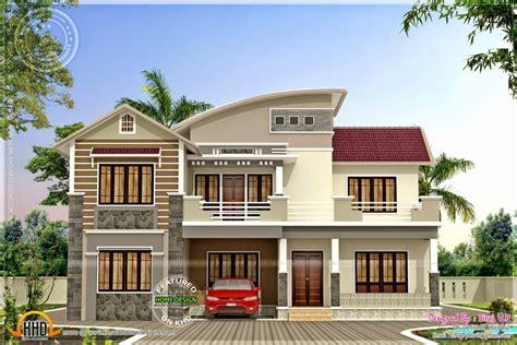 exterior house paint colors kerala kerala new home exterior colors studio design