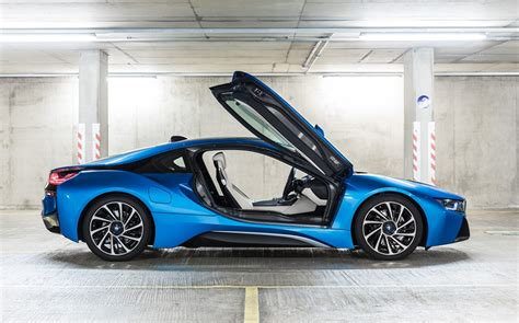 How Much Is Bmw I8 by The Clarkson Review Bmw I8 2014