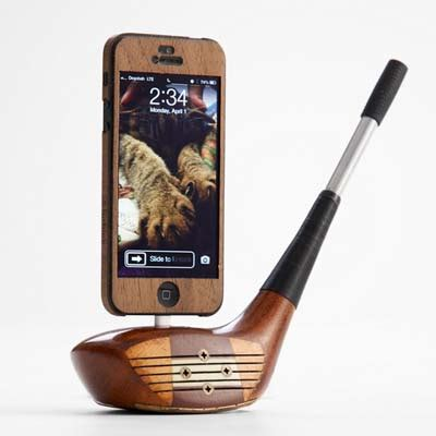 woodworking club s day gift guide 2014 25 awesome tech gift ideas