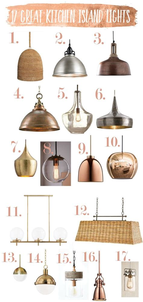 light fixtures for kitchen islands the 25 best pendant lights ideas on kitchen