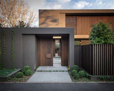 scandinavian colours best scandinavian exterior home design ideas remodel
