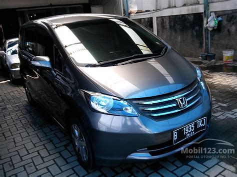 Mobil Bekas Jakarta by Sepeda Motor Bekas Bursa Motor Bekas Di Provinsi Autos Post