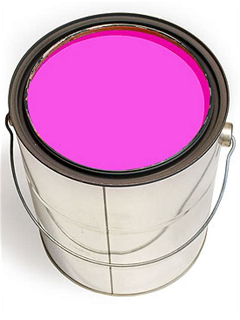 home depot paint pink pink paint wow cart