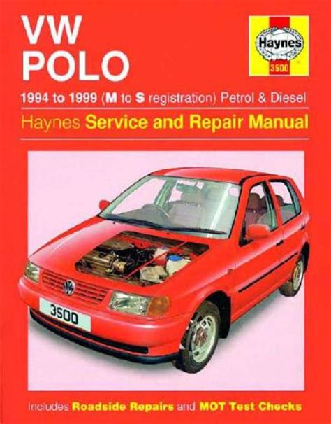 what is the best auto repair manual 1994 ford tempo free book repair manuals vw volkswagen polo 1994 1999 haynes service repair manual