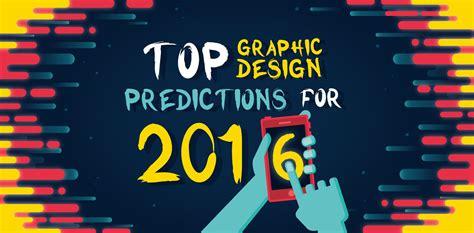 top design inspiration top 5 logo design inspiration 2016 designorbital