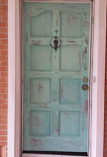 chalk paint interior door 17 best ideas about chalkboard paint doors on