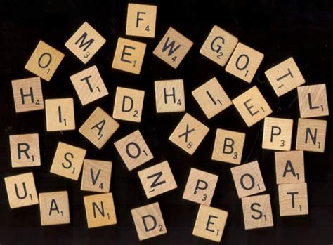 word with these letters scrabble awesome anagrams here there everywhere this that