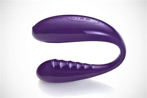 best vibrating vibrators treat menopause meet the doctor who prescribes