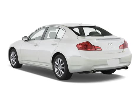 active cabin noise suppression 2008 infiniti g35 spare parts catalogs service manual 2008 infiniti m rear window replacement service manual how to replace 2008