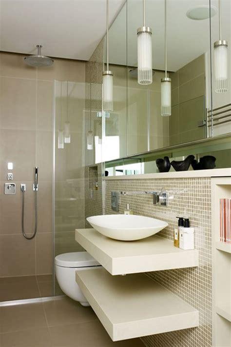 hack para home design story hacks 15 cozy living interior designs for a teensy