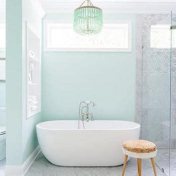 Spa Like Bathroom Paint Colors by 1000 Ideas About Spa Like Bathroom On