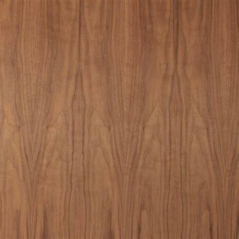 walnut woodworking walnut veneer tiles