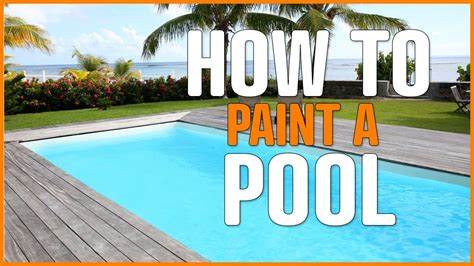 paint colors for pool swimming pool paint decorative and protective concrete and