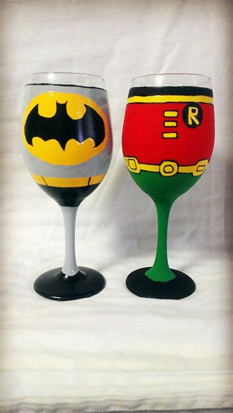 wine glass craft projects 301 best images about tole painting on