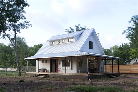 Home Plans With Interior Pictures springdale farmhouse rauser design walshpaintingcompany