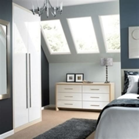 cooke and lewis bedroom furniture cooke lewis