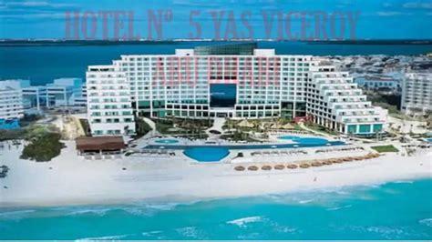 hoteles la ranking 2016 los mejores hoteles mundo