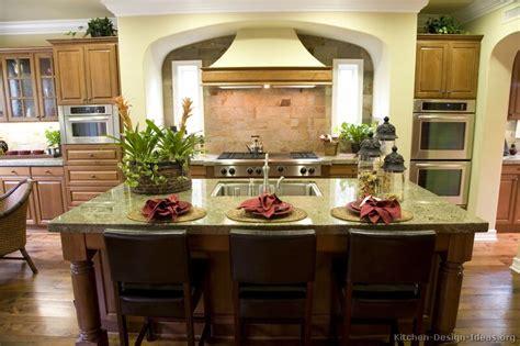 small kitchen countertop ideas kitchen countertops ideas photos granite quartz laminate